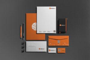 hopetec24 Büromaterialien