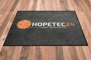 hopetec24 Teppich